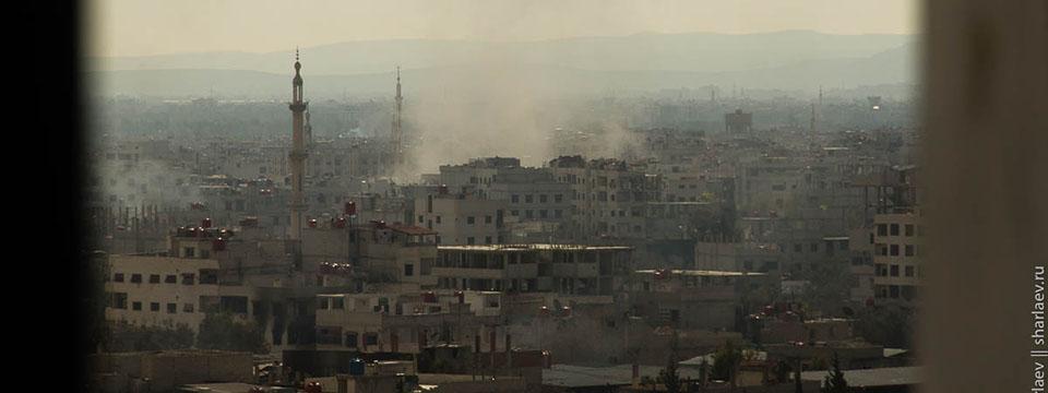 http://sharlaev.ru/wp-content/uploads/2012/10/20121113_Syria_IMG_0461_slider.jpg