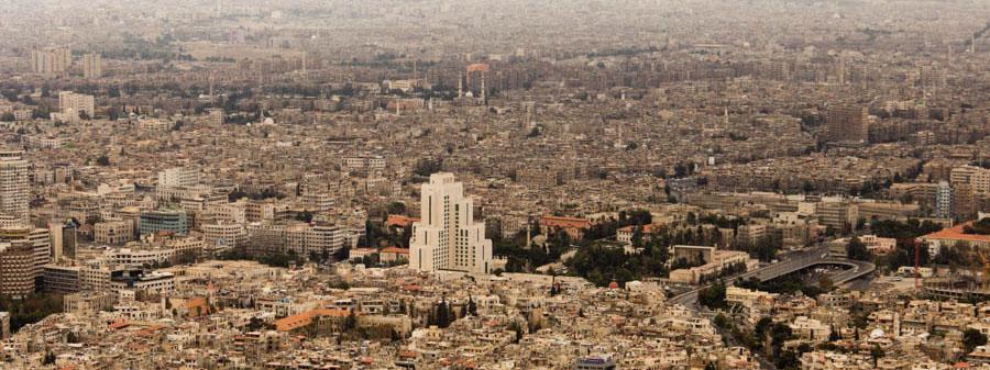 http://sharlaev.ru/wp-content/uploads/2012/11/20121109_Syria_IMG_0311_slider.jpg