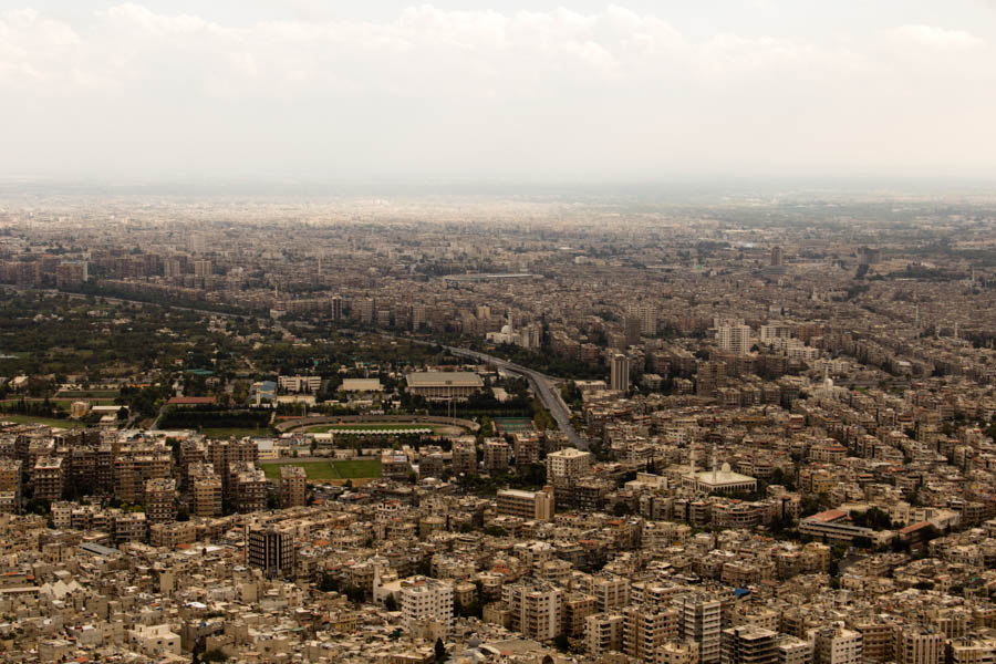 http://sharlaev.ru/wp-content/uploads/2012/11/20121109_Syria_IMG_0312.jpg