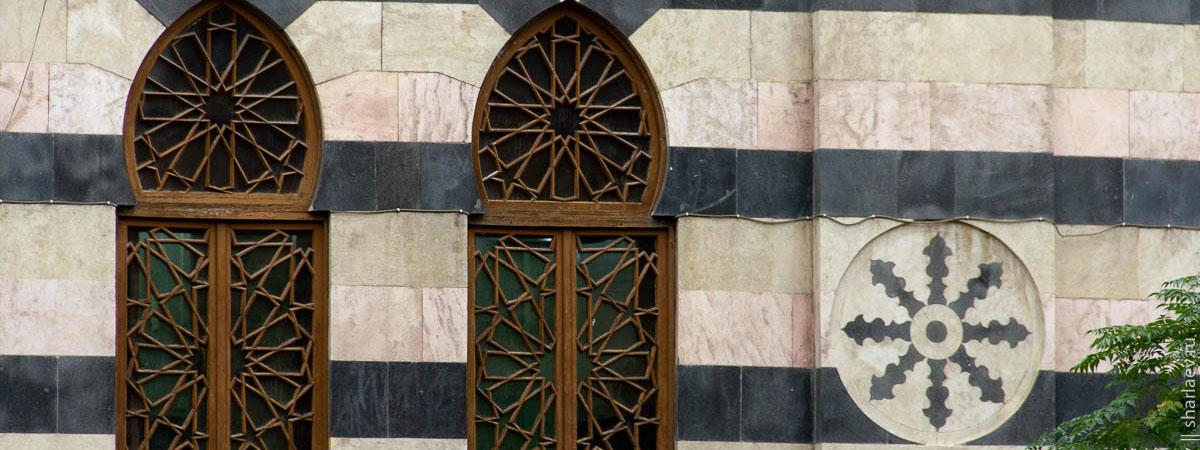 http://sharlaev.ru/wp-content/uploads/2012/11/20121110_Syria_IMG_0361_slider.jpg