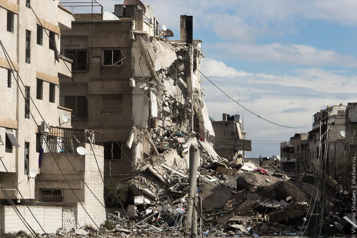 http://sharlaev.ru/wp-content/uploads/2012/11/20121111_Syria_IMG_0408.jpg