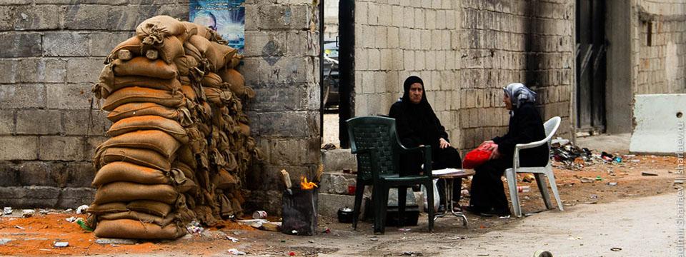http://sharlaev.ru/wp-content/uploads/2012/11/20121119_Syria_IMG_0812_slider.jpg
