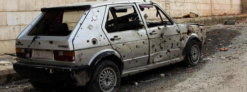 http://sharlaev.ru/wp-content/uploads/2012/11/20121121_Syria_IMG_1257_slider.jpg