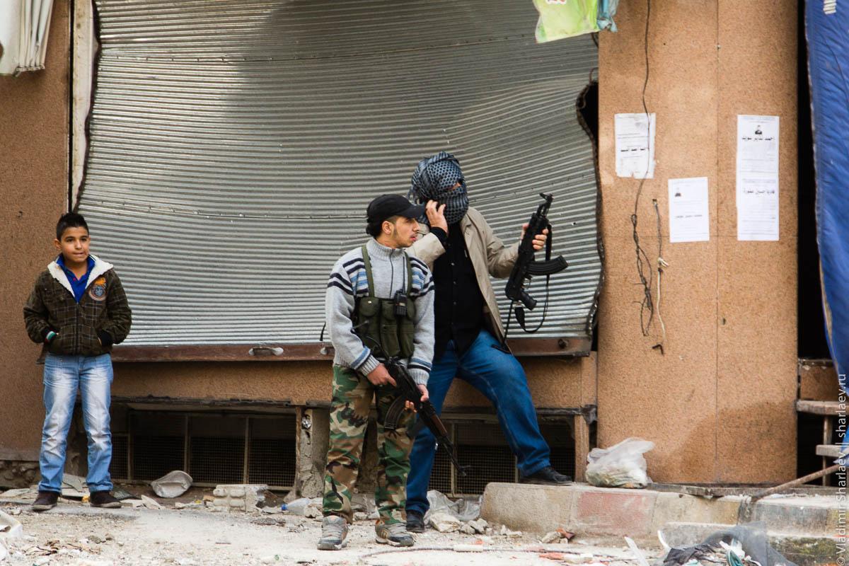 http://sharlaev.ru/wp-content/uploads/2012/12/20121119_Syria_IMG_0830.jpg