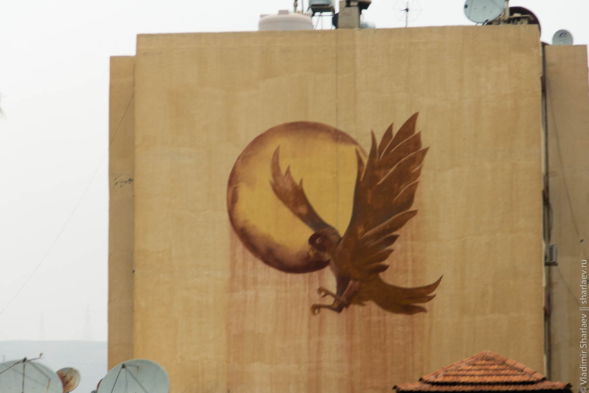 http://sharlaev.ru/wp-content/uploads/2012/12/20121123_Syria_IMG_1368.jpg