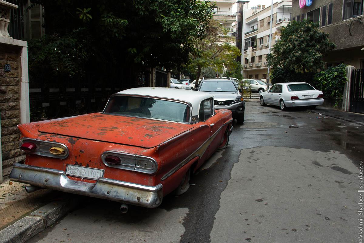 http://sharlaev.ru/wp-content/uploads/2012/12/20121124_Syria_IMG_1411.jpg