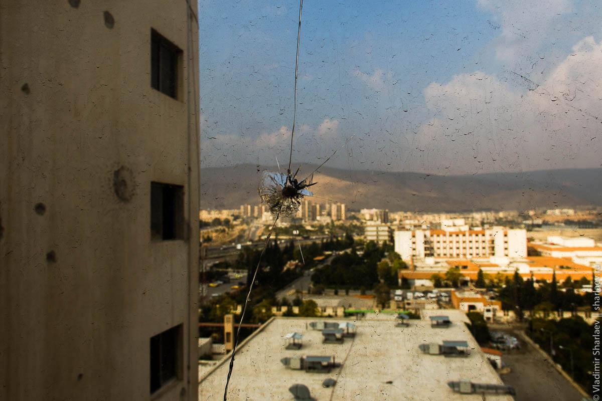 http://sharlaev.ru/wp-content/uploads/2012/12/20121125_Syria_IMG_1437.jpg