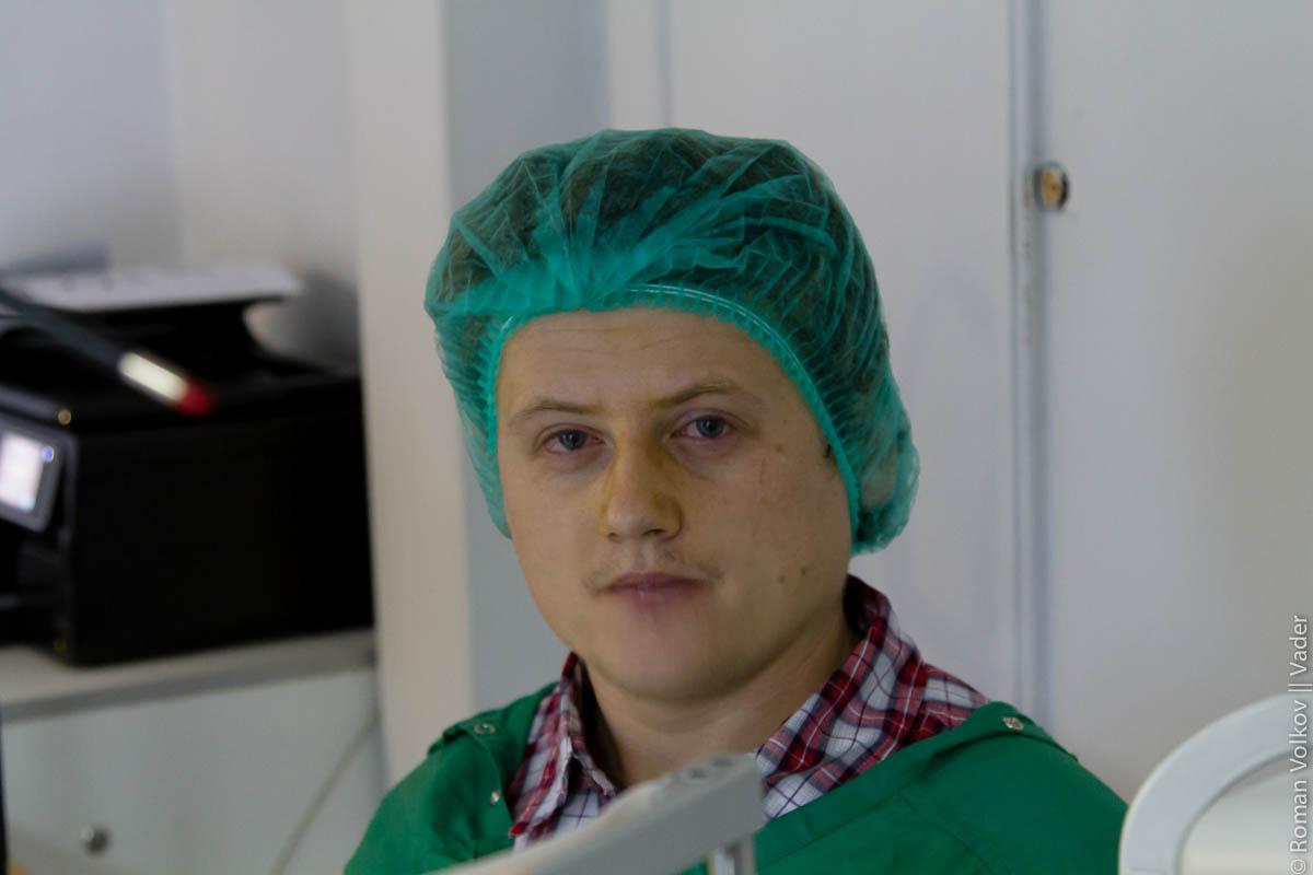 http://sharlaev.ru/wp-content/uploads/2012/12/IMG_9819.jpg