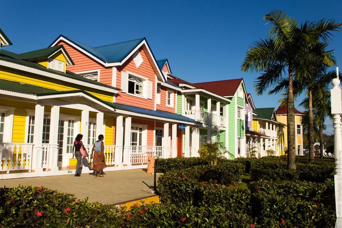 20130203_Dominican_Republic_IMG_2908
