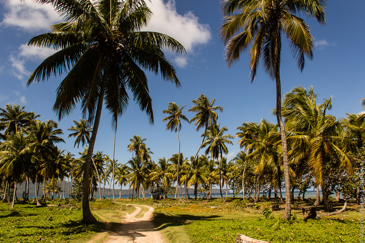 20130208_Dominican_Republic_IMG_3091