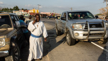 http://sharlaev.ru/wp-content/uploads/2013/03/20130209_Haiti_IMG_3234-213x120.jpg