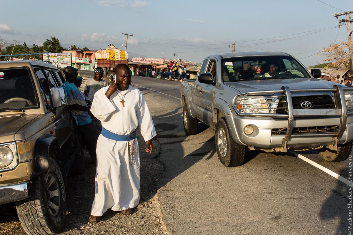 http://sharlaev.ru/wp-content/uploads/2013/03/20130209_Haiti_IMG_3234.jpg