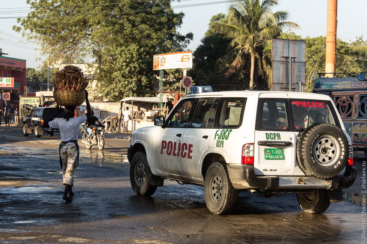 20130210_Haiti_IMG_3263