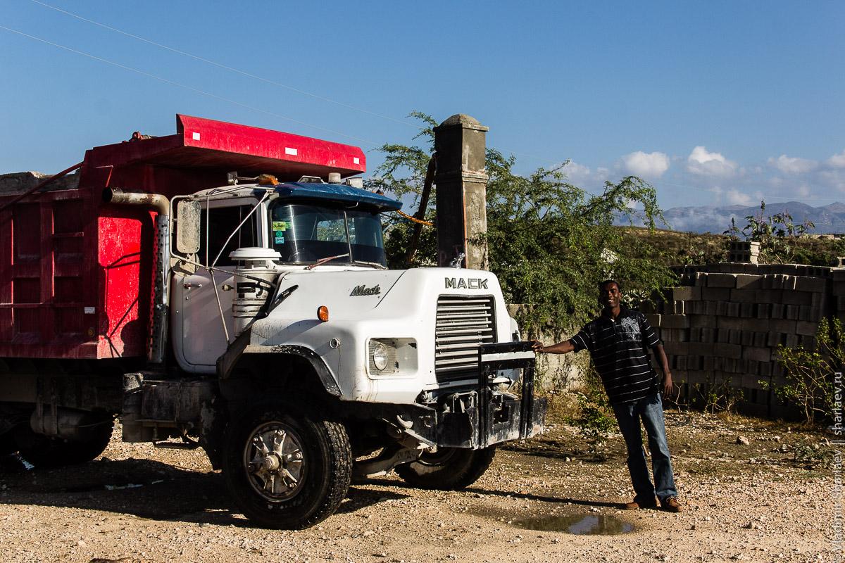 20130210_Haiti_IMG_3267