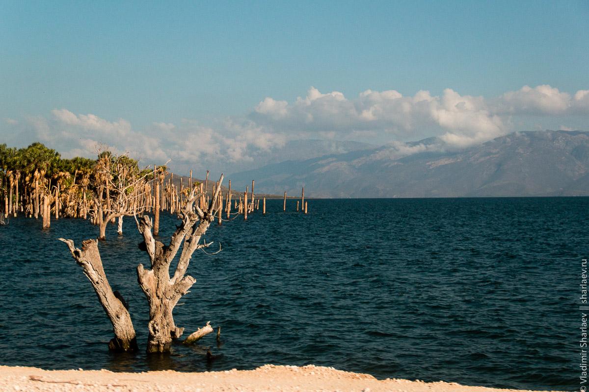 20130210_Haiti_IMG_3280
