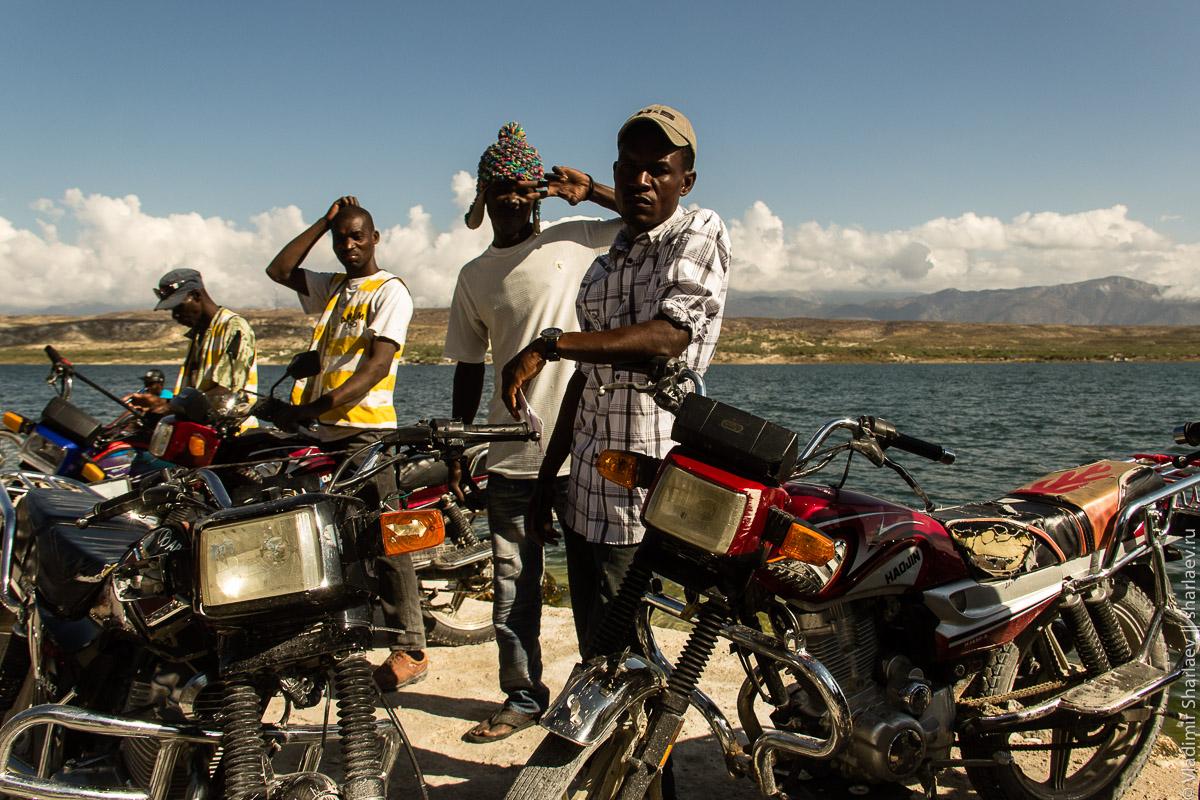 20130210_Haiti_IMG_3293