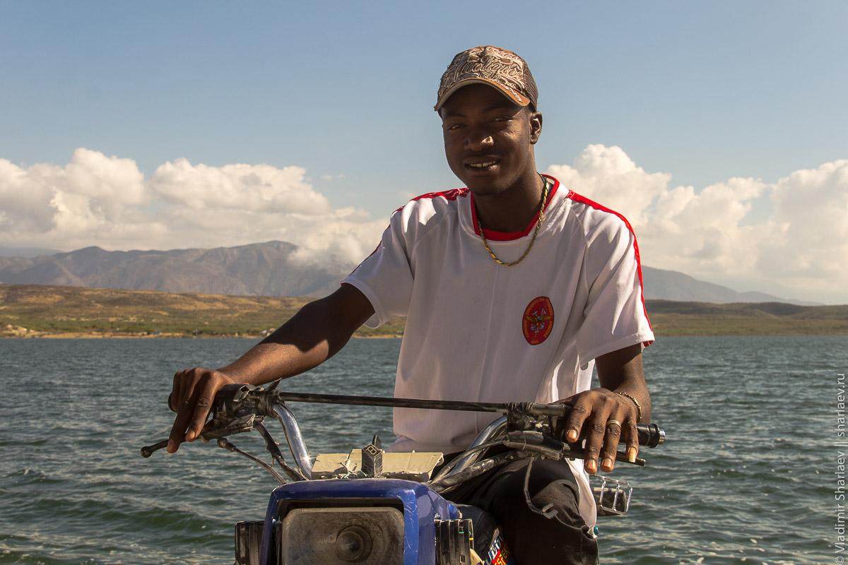 20130210_Haiti_IMG_3299
