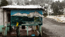 http://sharlaev.ru/wp-content/uploads/2013/03/20130315_Mexico_Toluca_IMG_5687-213x120.jpg