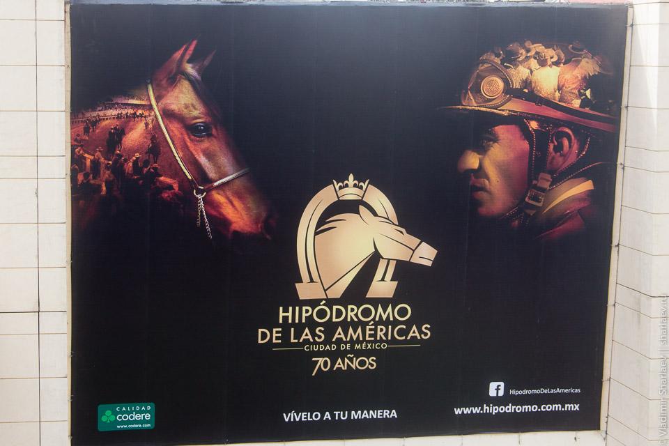 20130316_Mexico_DF_Hippodrome_IMG_5712