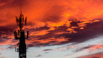 http://sharlaev.ru/wp-content/uploads/2013/04/20130321_Mexico_IMG_6543-213x120.jpg