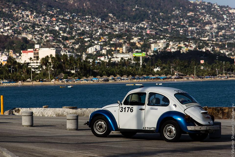 20130322_Mexico_Acapulco_IMG_6570