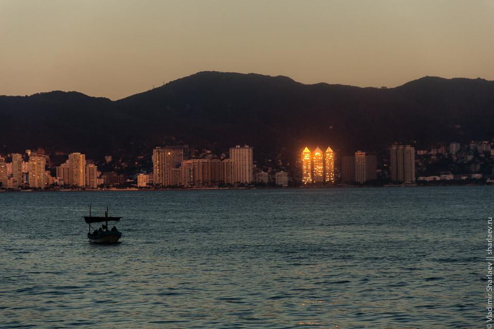 20130322_Mexico_Acapulco_IMG_6674