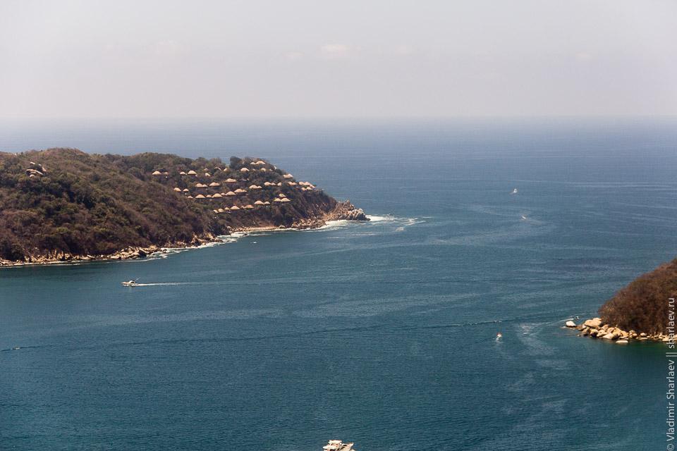 20130323_Mexico_Acapulco_IMG_6772